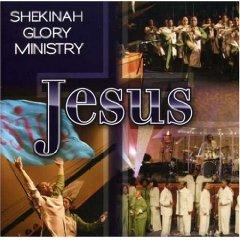 Álbum Jesus