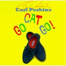 Álbum Go Cat Go