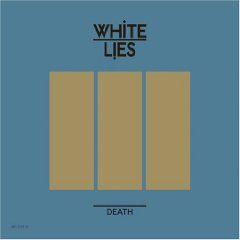Álbum Death/Black Song