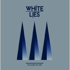 Álbum To Lose My Life...