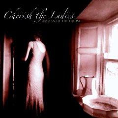Álbum Woman of the House