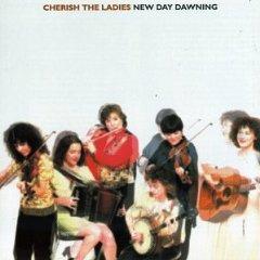 Álbum New Day Dawning