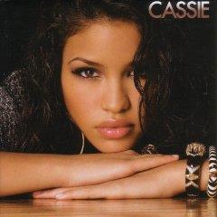 Álbum Cassie