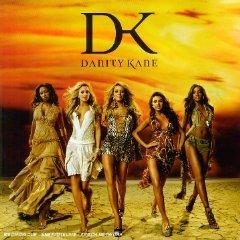 Álbum Danity Kane