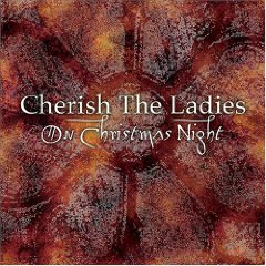 Álbum On Christmas Night