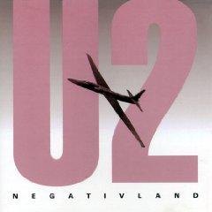 Álbum U2