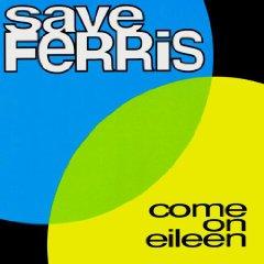 Álbum Come on Eileen