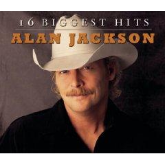 Álbum 16 Biggest Hits