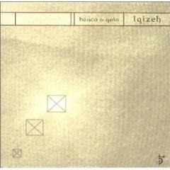 Álbum Igizeh