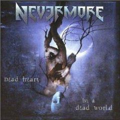 Álbum Dead Heart in a Dead World