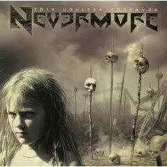 Álbum This Godless Endeavor