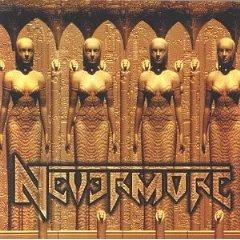 Álbum Nevermore