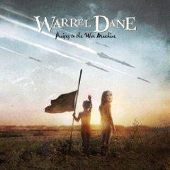 Álbum Praises to the War Machine