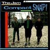 Álbum Compact Snap