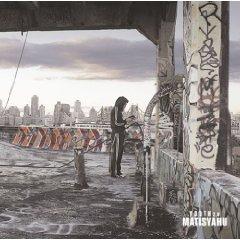 Álbum Youth