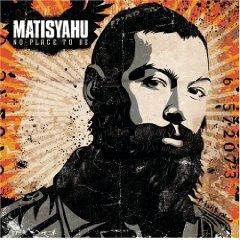 musicas de matisyahu