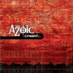 Álbum Forward...