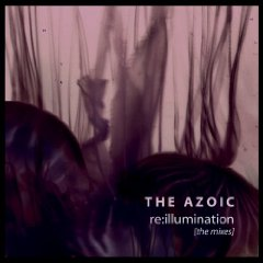 The Azoic