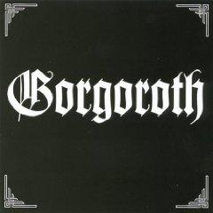 Álbum Pentagram