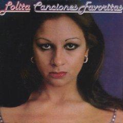 Álbum Canciones Favoritas