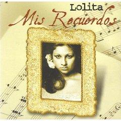 Álbum Mis Recuerdos