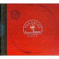 Álbum Yardbird Suite: The Ultimate Collection