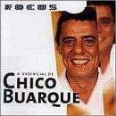 Chico Buarque - Focus- Chico Buarque