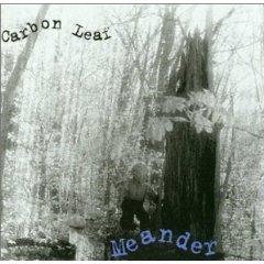 Álbum Meander