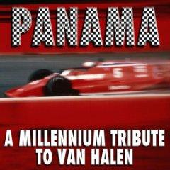 Álbum Panama: A Millennium Tribute to Van Halen