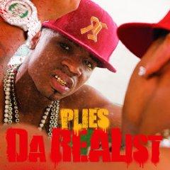 Álbum Da Realist