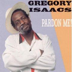 Álbum Pardon Me!