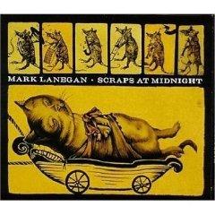 Álbum Scraps at Midnight