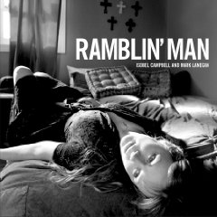 Álbum Ramblin' Man