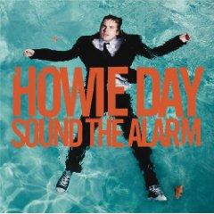 Álbum Sound The Alarm