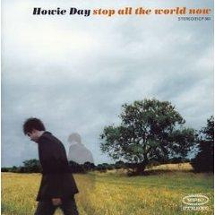 Álbum Stop All the World Now