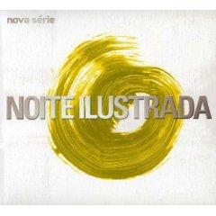 Álbum Nova Série