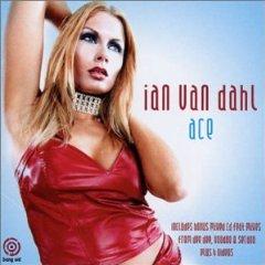 Álbum Ace