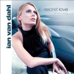 Álbum Secret Love