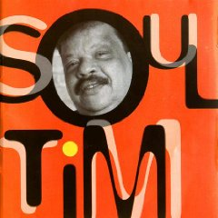 Álbum Soul Tim