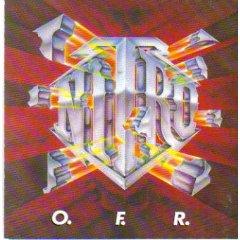 Álbum O.F.R.