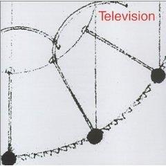 Álbum Television