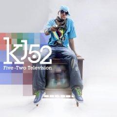 Álbum Five-Two Television
