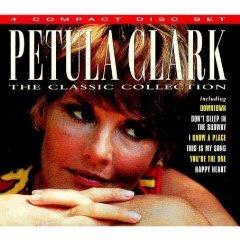 Álbum The Classic Collection