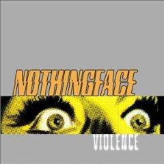 Álbum Violence