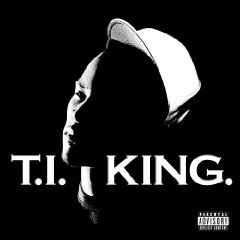 Álbum King