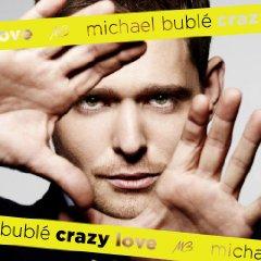 Álbum Crazy Love