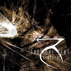 Álbum Syncope (US version)