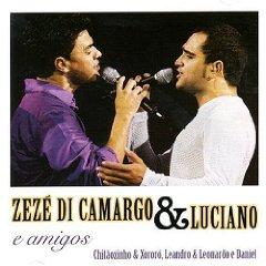 Zez� di Camargo e Luciano