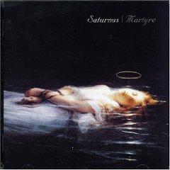 Álbum Martyre