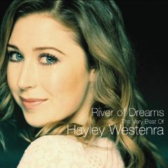Álbum River of Dreams - Very Best of